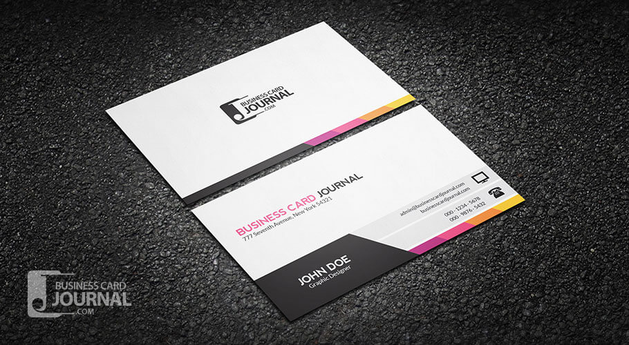 11-unique-and-modern-corporate-business-card-template