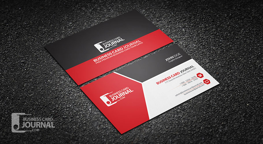 15-modern-tricolor-business-card-template-for-professional