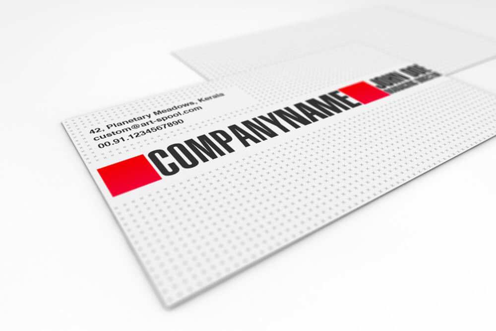 17-minimal-business-card-template