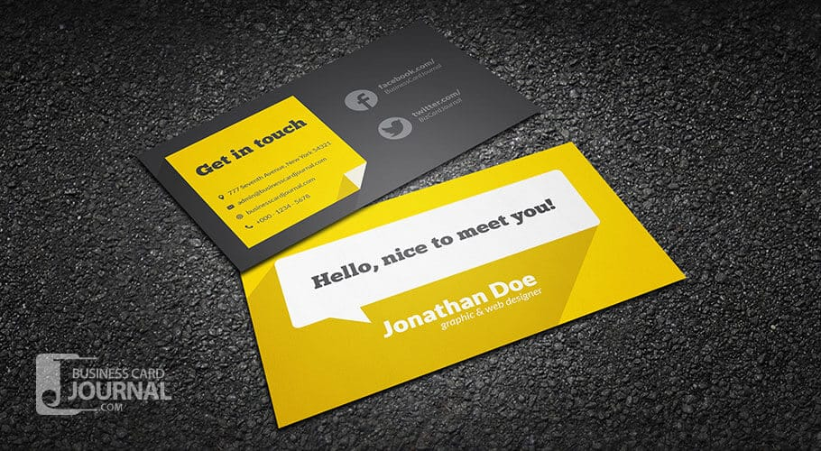 2-flat-design-business-card-template-with-long-shadow