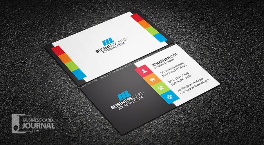 37-vibrant-multi-color-business-card-template