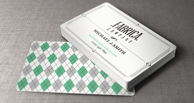 46-retro-business-card-template