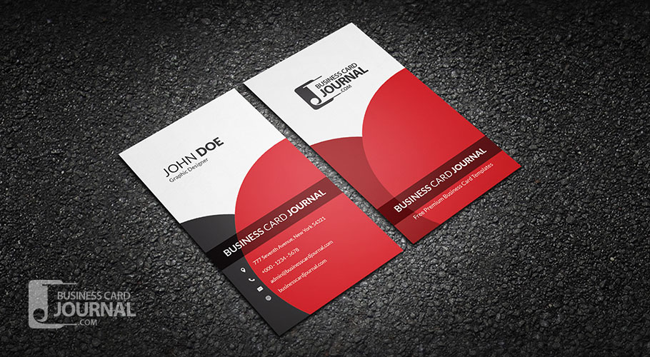 47-classy-and-elegant-vertical-business-card-template
