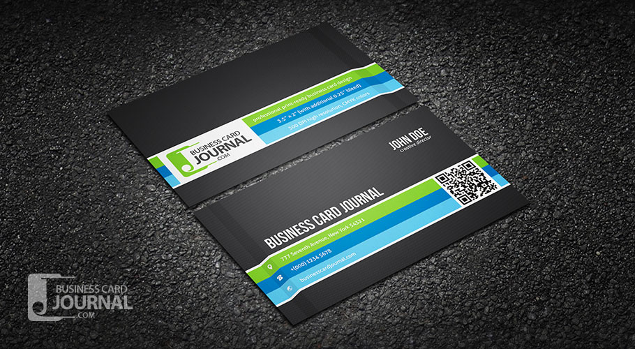 48-bold-business-card-template-with-carbon-fiber-background