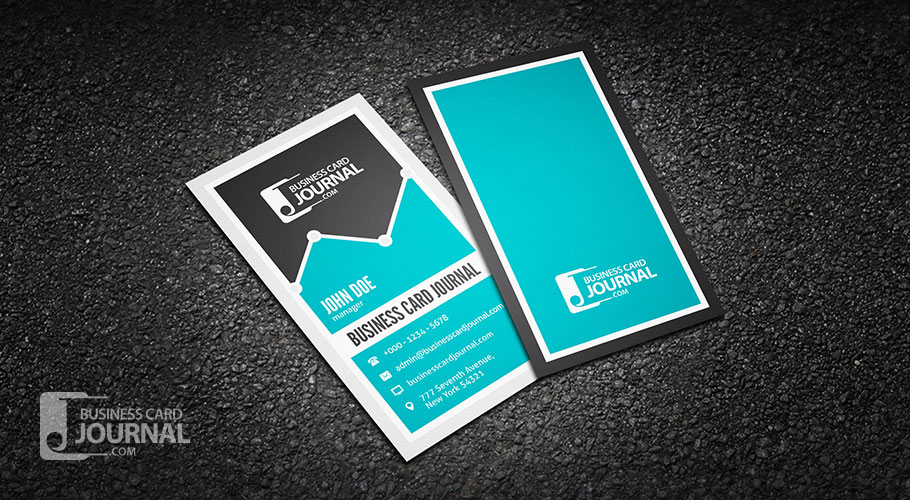 51-creative-investment-and-marketing-business-card-template