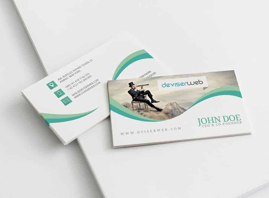 56-creative-photography-business-card-template