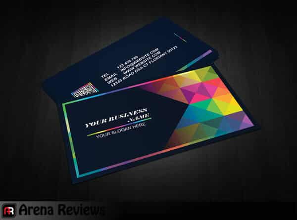 69-graphic-design-business-card-template