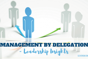 supportive leadership advantages and disadvantages
