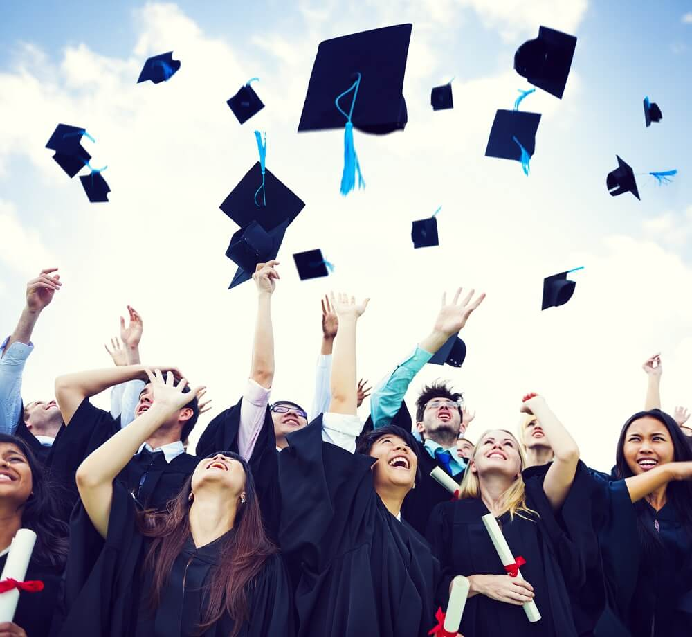 why finding your dream job after graduation is a bad thing