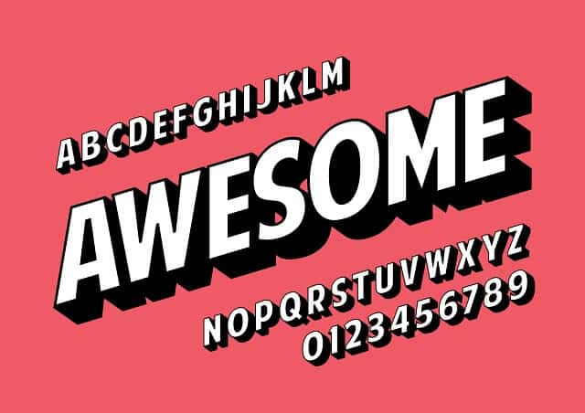 The Best Fonts For Your Resume Ranked Cleverism