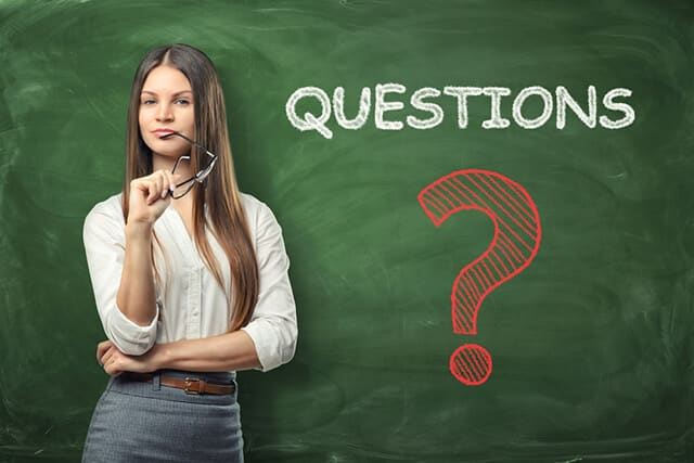 second job interview questions and answers