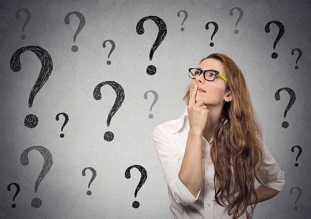 15 Life-Changing Questions to Ask Yourself Today   Cleverism