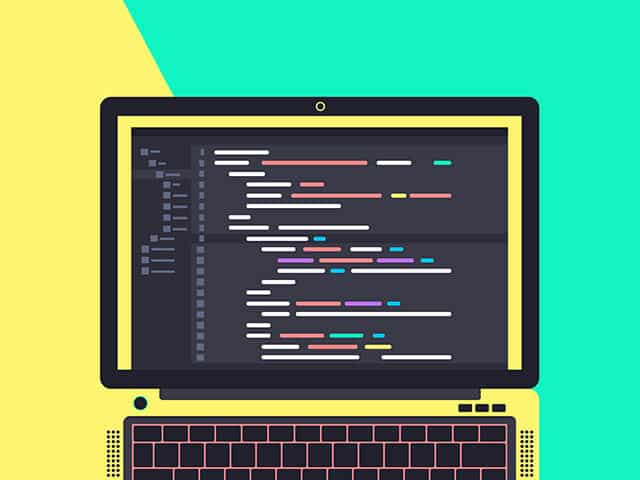 24 Websites That Will Teach You Coding for Free
