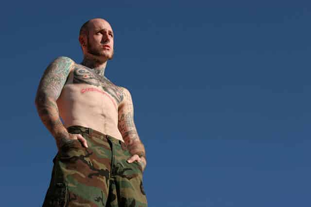 the army tattoo policy  what u0026 39 s allowed and what u0026 39 s not