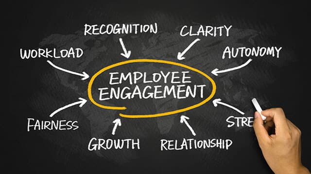 The Employee Experience - cover