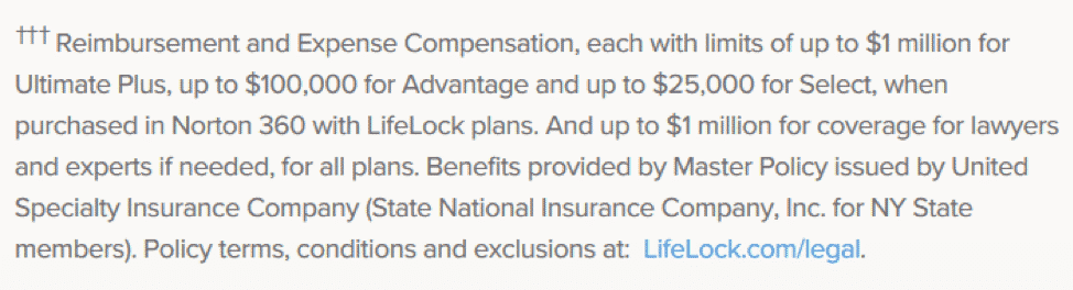Source: Lifelock