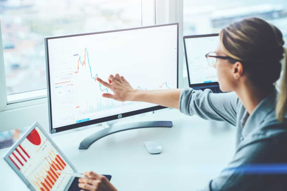 top 9 programming courses for data scientists