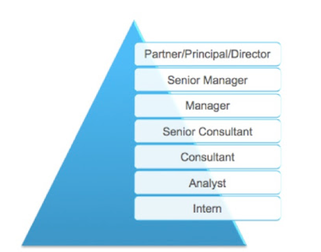 Source: SAP Career Guide