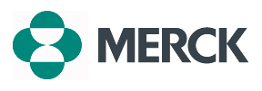 Merck Group